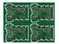 Print Circuit Boards Rigid PCB