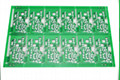 fr4 94vo rohs pcb board 4 layer pcb