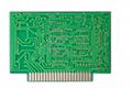 Electronics~ Shenzhen 8 Layer Gold