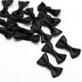 Wholesale mini lingerie ribbon bow
