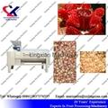 Good Performance Pomegranate Peeling Machine 4