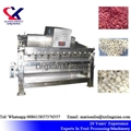 High Quality Lychee Processing Machine Litchi Peeling Machine 1