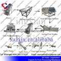 Low Price Industrial Pineapple Juice Production Line  5