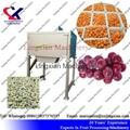 2T per hour Grape  Orange Seed Remover Machine  2