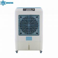 QF-50 Evaporative air cooler