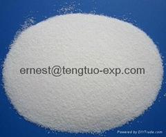 PVC Resin -- Polyvinyl Chloride Resin