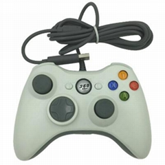 NYGACN尼嘉正品Xbox one有線遊戲手柄XboX主機