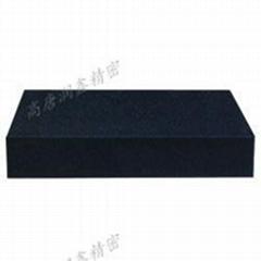 专业大量供应上海大理石平台