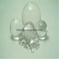 solid acrylic plastic ball acrylic balls pmma solid balls 1