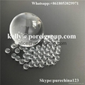 solid acrylic plastic ball acrylic balls pmma solid balls 2