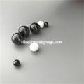 Si3N4 balls high Precision Ceramic