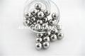 High Density Tungsten carbide balls TC