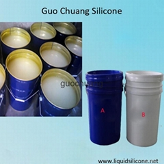 Rubberized Silicon Products All Shapes And Colors Soft