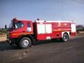 Fire Truck Shutter Vehicle Blinds Trailer Roll Up Door