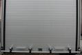 Fire-Fighting Truck Aluminum Roller Shutters Roll up Door Blind Curtain 5