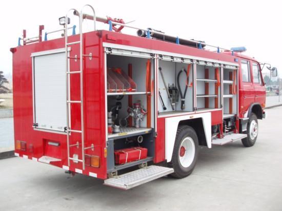 Roller Shutter/ Shutters /Doors/Fire Truck Blind / PVC Door