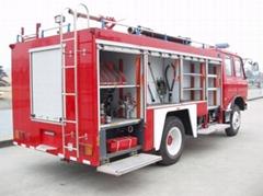 Roller Shutter/ Shutters /Doors/Fire Truck Door / Automatic Door