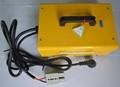 12V/20A Smart Lead Acid Battery Charger