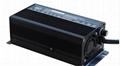 48V20ah Valve Sealed Lead Acid Battery Charger 1