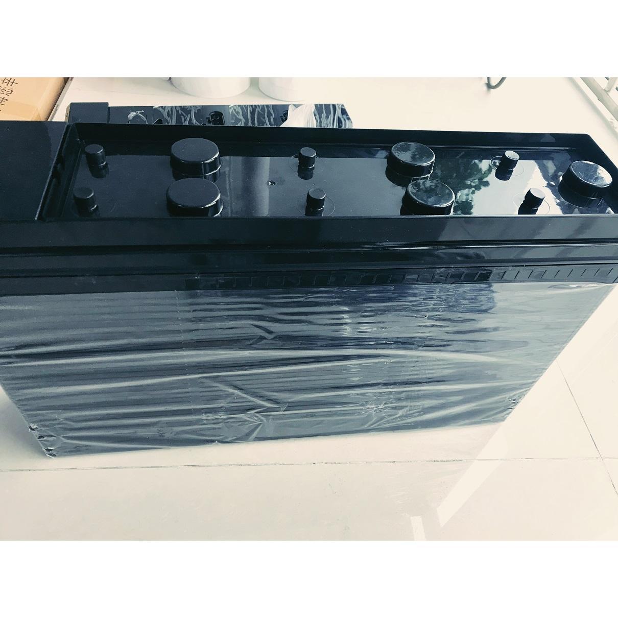 48V20ah Valve Regulated Sealed Lead Acid Battery Charger 3