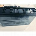 48V20ah Valve Sealed Lead Acid Battery Charger 3