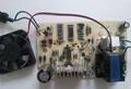 Three-Steps 48V20ah Valve Regulated Sealed Lead Acid Battery Charger 4