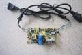 Lead Acid Battery Ebike Charger 48V-30ah
