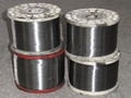 Kitchen Cleaning Ball 410/430 Stainless Steel Scourer/Scrubber