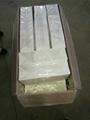 VRLA Lead Acid AGM Battery Separator Sheet