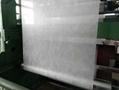 Electrical Insulators AGM Battery Separator with Fiberglass Tissue
