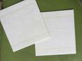 Insulation Sheet Composite Fiberglass Battery Separators