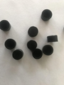 VRLA Lead Acid Battery Accessories Rubber O-Ring