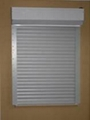 Aluminium Roller Shutter Door/ Window Shutter Door / Truck Curtain