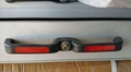 Security Roller Shutter Door for Fire Truck (Aluminium Alloy)