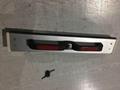 Accessories Aluminum Door (Fire Fighting Truck/Fire Vehicle) 3