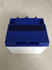 2V 300ah VRLA Lead Acid Battery Manufacturer