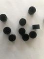 Rubber Valve/Cap used in VRLA Battery 3