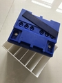 ABS Battery Case (Lead Acid VRLA Battery Container)
