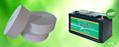 AGM Separator for Lead Acid Battery