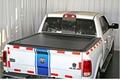 Silver Vehicle Aluminum Roll up Door/Rolling Shutter