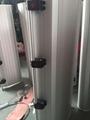 Truck Aluminum Roller Shutter Door/ Aluminium Rolling up Door 2