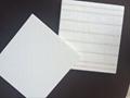Fibreglass Wool AGM Separator for Sealed Lead Acid Battery 2