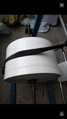 Soft AGM Fiberglass Battery Separators