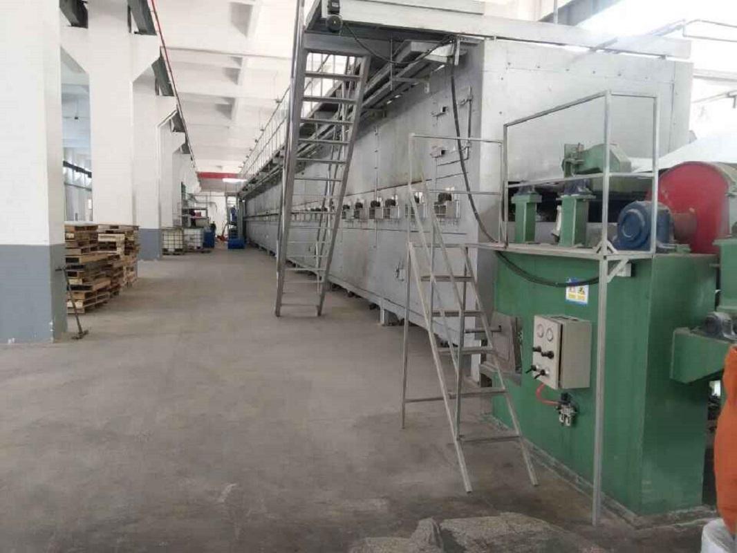Electrical Insulation Paper Fiber Glass Battery Separator 3