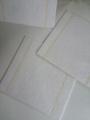 Electrical Insulation Paper Fiber Glass Battery Separator 4