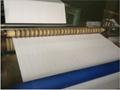 Composite Fibreglass Auto Battery Insulation Separator Paper