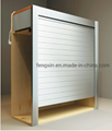 Kitchen Roller Shutter/Cabinets Roller Door/Home Furniture Door