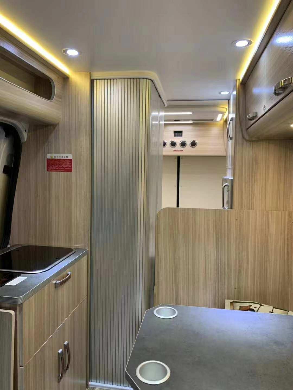 Kitchen Roller Shutter/Cabinets Roller Door/Home Furniture Door 2
