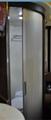 Kitchen Roller Shutter/Cabinets Roller Door/Home Furniture Door 3