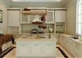 Kitchen Cabinet Roller Shutter Door Remote Control Automatic Roll up Garage Door 1